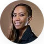 Analyn B, Web Director, profile