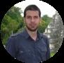 Jean L, Spécialiste SEM / CRO, profile
