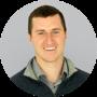 Jordan S, Director of Marketing, profile