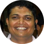 Satish S, Founder, profile