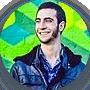 Sinan M, Founder & Marketing Director, profile