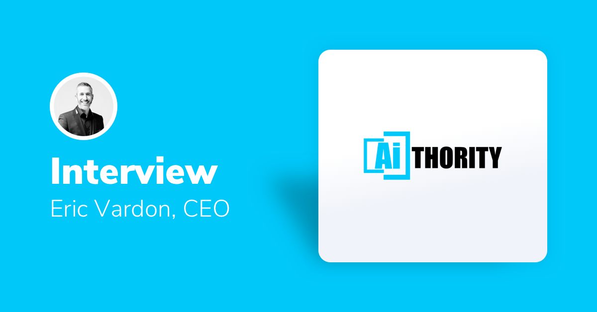 AiThority: how Morphio integrates with Google, Facebook, Microsoft and LinkedIn Featured Image