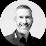 Eric Vardon Profile image